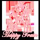岐阜県の婚活パーティー・婚活相談・結婚相談所なら安心のBIU加盟店-HappyTrain-